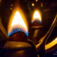 Historia oświetlenia sięga odległych czasów izaczyna się około trzysta tysięcy lat temu odwykorzystania ognia. Ogień jako naturalne źródło światła towarzyszył ludziom […]
