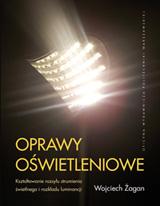 Opraw oświetleniowe - książka