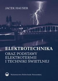 Podstawy elektrotermii itechniki świetlnej