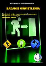 Badanie oświetlenia