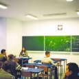 """Szukałem ostatnio informacji na temat stanu oświetlenia w polskich szkołach. Kiedyś miałem dostęp do wyników badań z roku 1997. Wtedy wyglądało to tak: """"W Polsce […]"""