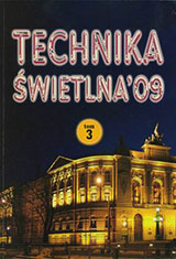 Technika Świetlna 09 tom 3