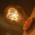 Parametrem określającym całkowitą moc światła emitowanego z danego źródła jest strumień świetlny. Ten artykuł znaleziono w wyszukiwarce Google m.in. poprzez frazy:strumień świetlny wzórstrumień światła