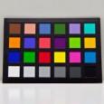 Aby zapewnić dobre odwzorowanie kolorów iwłaściwy kontrast barwy, należy stosować źródła światła owysokim wskaźniku oddawania barw.