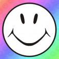 Uśmiechnij się inietraktuj tego poważnie Nauczyciel pyta ucznia: – Jasiu, wjaki sposób można uzyskać światło dzięki wykorzystaniu energii wody? – Trzeba […]