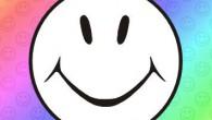 Uśmiechnij się inie traktuj tego poważnie Nauczyciel pyta ucznia: – Jasiu, wjaki sposób można uzyskać światło dzięki wykorzystaniu energii wody? – Trzeba umyć okno, panie […]