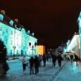 Podobnie jak wubiegłych latach, Jelenia Góra orazUzdrowisko Cieplice gościły, organizowany regularnie od2009 roku, Karkonoski Festiwal Światła. Sponsorem strategicznym imprezy, którejcelem jest […]
