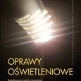 Oficyna Wydawnicza Politechniki Warszawskiej jest wydawnictwem – Politechniki Warszawskiej. Co roku publikuje kilkadziesiąt tytułów zarówno dla studentów jak również dla osób […]