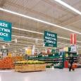 Oświetlenie obiektów handlowych orazmiejsc sprzedaży powinno być bezpośrednio związane zich charakterem, eksponowanymi produktami, odpowiednim pozycjonowaniem sklepu narynku przezwłaścicieli orazpożądanymi wrażeniami iodczuciami […]