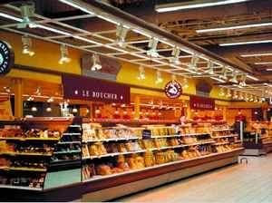 oswietlenie-supermarketow-carrefour