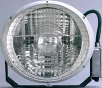 Projektor ArenaVision