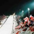 Zawody zaliczane do Pucharu Świata w skokach narciarskich na największej polskiej skoczni (K-120) są oświetlone najnowocześniejszymi lampami Philipsa. Dzięki 133 projektorom żaden szczegół nie umknie […]