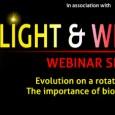 Jak światło wpływa naorganizm człowieka? Czego naten temat możesz się dowiedzieć znajnowszych badań naukowych? Zobacz webinary ipoznaj odpowiedzi nate iinne pytania.