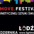 Już odjutra, przeztrzy dni, Łódź staje się miastem światła. Architektoniczno-artystyczne iluminacje elewacji przy użyciu oświetlenia LED, projekcje multimedialne typu mapping 3D […]