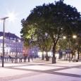 Po około 10 latach użytkowania konieczna bywa zazwyczaj wymiana źródeł i poszczególnych elementów oświetlenia miejskiego. To czas, żeby zwrócić uwagę na nowe produkty oraz rozwiązania […]
