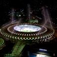Transmisja najważniejszego wydarzenia sportowego roku rozpocznie się już dziś (12.06.2014 r.). Dzięki formatowi HD, który wymaga odpowiednio dobranego oświetlenia, kibice futbolu oglądający na stadionie rozgrywki […]