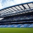 Dzięki współpracy zfirmą Philips, angielska drużyna Chelsea staje się pierwszym naświecie czołowym klubem piłkarskim wykorzystującym reflektory oświetleniowe LED dooświetlenia boiska. Stamford […]