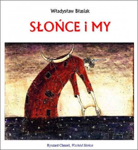 Słońce iMy - Władysław Błasiak