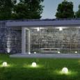 Lampy oświetlające dom iogród mają nietylko znaczenie praktyczne, aletakże służą dekoracji orazbudowaniu nastroju podczas długich, letnich wieczorów spędzanych natarasie. Dowiedz się, […]