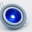 W 2014 roku, w październiku, trójka japońskich naukowców otrzymała Nagrodę Nobla z fizyki. Opracowali oni budowę diody LED emitującej niebieskie światło. Dużo osób nie zdaje […]