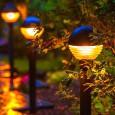 Odpowiednio dobrane oświetlenie potrafi nie do poznania zmienić każdą przestrzeń, a więc także i ogród. Dzięki niemu stworzymy niezapomnianą atmosferę, która pozwoli spędzić przyjemnie czas […]