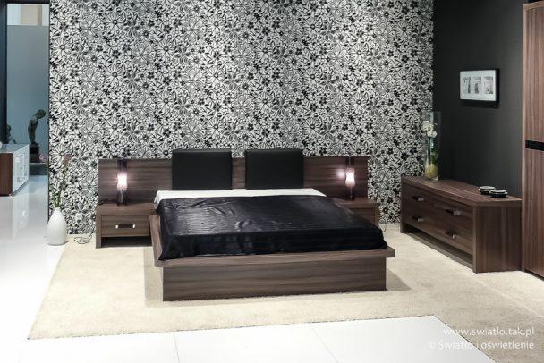 Sypialnia - Targi Home Decor