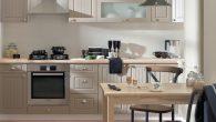 Kupno nowego mieszkania i jego urządzenie wielu spędza z sen powiek. Na etapie wybierania mebli, kolorów i sprzętów często kierujemy się stroną wizualną – każdy […]