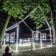 Wtym roku odbył się już ósmy Bella Skyway Festival. Niewątpliwie gwoździem programu tegorocznego wydania był Night Air Show. Nocne przeloty oświetlonych […]