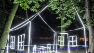 W tym roku odbył się już ósmy Bella Skyway Festival. Niewątpliwie gwoździem programu tegorocznego wydania był Night Air Show. Nocne przeloty oświetlonych samolotów z dodatkowymi […]