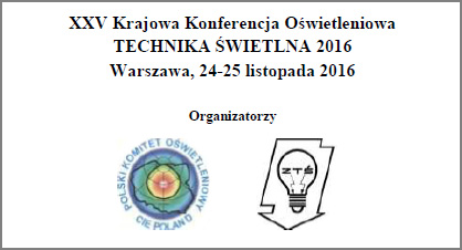 konferencja-ts2016program