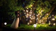 Niemal każda Para Młoda chciałaby, aby jej ślub i wesele pozostały w pamięci gości weselnych jako wydarzenia wyjątkowe, aby wszyscy na długo pozostali pod wrażeniem […]