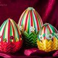 Najserdeczniejsze życzenia zdrowych, pogodnych Świąt Wielkanocnych, pełnych wiary, nadziei imiłości. Serdecznych spotkań wgronie rodziny iprzyjaciół. Wspaniałych pomysłów ijasnego spojrzenia wprzyszłość. Wesołego […]