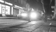 Dla człowieka jaskrawość jest pojęciem względnym. Ta sama jasność reflektorów samochodowych w nocy oślepia, a w dzień nie robi wrażenia. Jest to związane z tym, […]