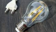 Lampy LED stają się bardzo popularne i powoli wypierają tradycyjne żarówki wolframowe. W wielu krajach lampy żarowe są wręcz wycofywane ze sprzedaży, a klienci coraz […]