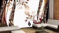 Fototapeta todoskonały sposób nacałkowitą odmianę wyglądu salonu. Naklejenie jej najedną ześcian, zasofą, czyteż waktualnie wolnej przestrzeni, sprawi, żepomieszczenie zyska optycznie dodatkowy […]