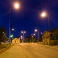 Gdynadjeżdżają pojazdy znaprzeciwka, toich światła wywołują olśnienie inasz wzrok jest zmuszany doreakcji. Światła te wywołują zwężenie źrenic ukierowcy, przezco automatycznie droga, […]