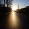 Wswojej praktyce oświetleniowej spotykałem się wielokrotnie zezdaniem, żena drodze wystarczy zmierzyć natężenie oświetlenia ijuż można stwierdzić, czydroga jest dobrze oświetlona. Otóż […]