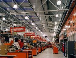 wnętrze marketu