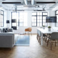 [artykuł sponsorowany] Jeżeli już posiadamy nasze wymarzone mieszkanie lub dom, wówczas stajemy przedostatnim krokiem koniecznym dojego zamieszkania – kupno mebli. Jest […]