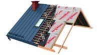 Ocieplenie domu pozwala ograniczyć straty cieplne, poprawić właściwości termoizolacyjne ścian izmniejszyć rachunki zaogrzewanie. Wśród niektórych wykonawców docieplających budynki nazlecenie wciąż pokutuje […]