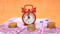 Jednym znajbardziej popularnych formularzy podatkowych PIT, pozwalających naroczne rozliczenie podatkowe ztytułu podatku dochodowego odosób fizycznych, jest dla polskich podatników PIT-37. Kto […]