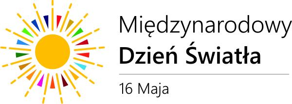 Międzynarodowy Dzień Światła