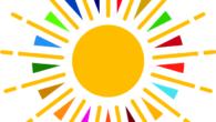 """UNESCO ogłosiło 16 maja Międzynarodowym Dniem Światła. Wtym roku obchodzimy go poraz pierwszy. Jak czytamy winformacji prasowej """"Międzynarodowy Dzień Światła toglobalna […]"""