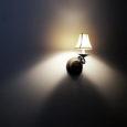 Kinkiety ilampy ścienne tobardzo dyskretny, azarazem praktyczny rodzaj dodatkowego oświetlenia. Sprawdzą sięw małych pomieszczeniach, jak idługich korytarzach wymagających odpowiedniej oprawy świetlnej; […]
