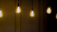 Opłaty zaenergię elektryczną zkażdym rokiem wzrastają, co może spowodować niemały szok dla domowego budżetu. Co prawda, niemasz wpływu nazmianę cen prądu, […]