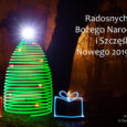 Zokazji Świąt Bożego Narodzenia życzę ci wytchnienia odcodziennych obowiązków, czasu dla siebie idla najbliższych orazspotkań wmiłym gronie. Życzę też zdrowia, pogody […]