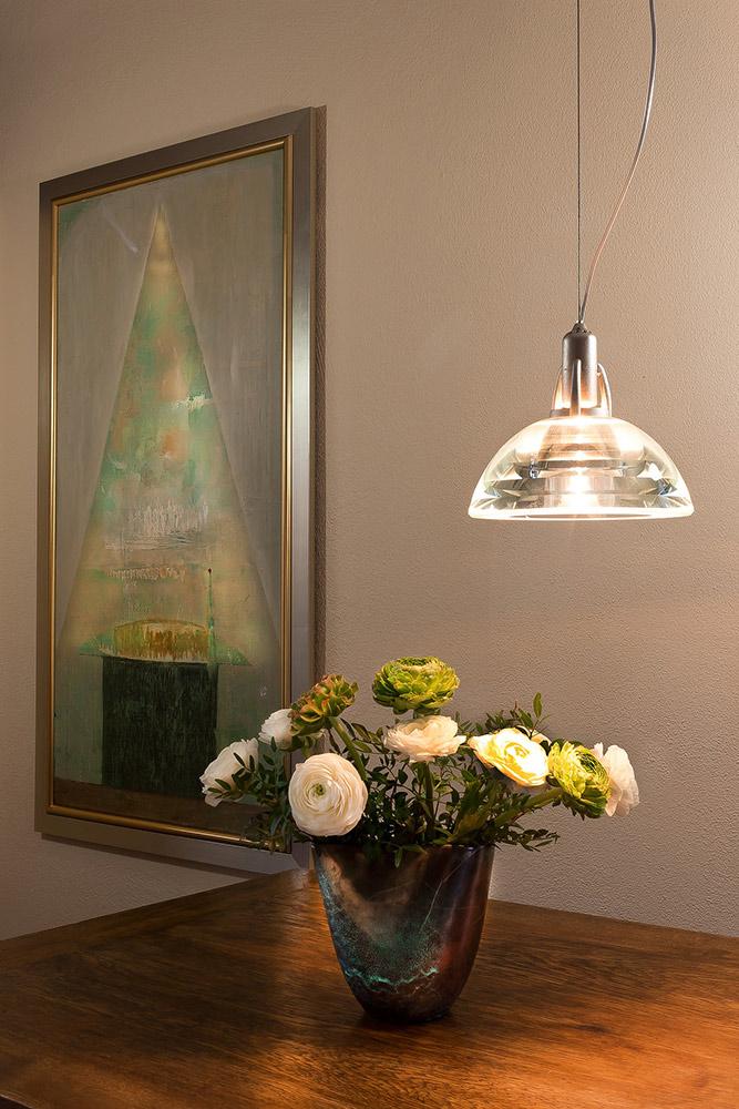 lampy nadstół