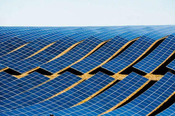 Fotowoltaika - praktyczne iekonomiczne źródło energii odnawialnej