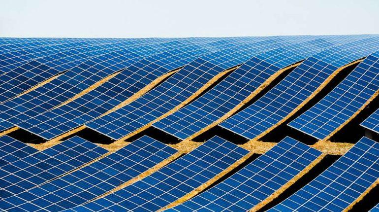 Fotowoltaika - praktyczne i ekonomiczne źródło energii odnawialnej