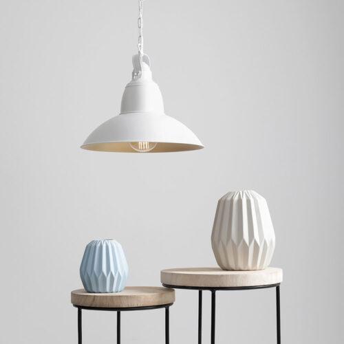 Lampy dojadalni
